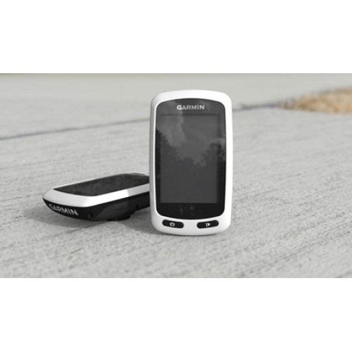 Garmin Nav Garmin Edge Touring