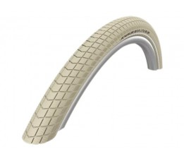 Schwalbe Little Big Ben 40-622 C/c+rt