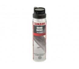 Simson Banddicht  (tyre Repair) 75 Ml