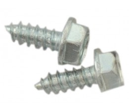 Simson Simson Slotparkers Staal 4.8x13mm (2)