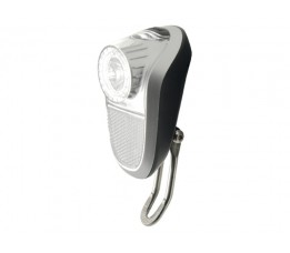 Simson Led Batt Koplamp