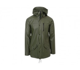 Agu Jas Størm Army Green Xl